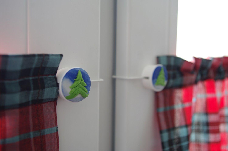 4Gardine Ist Eine GUTE Alternative Für Alle Klemmstange Gardinenstange  Vitragestange Spannvitrage Oder Spannfix Für Scheibengardinen,