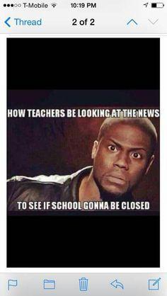 Stay Up Late Snowday Meme Google Search Teacher Memes Legend Of Zelda Teacher Humor