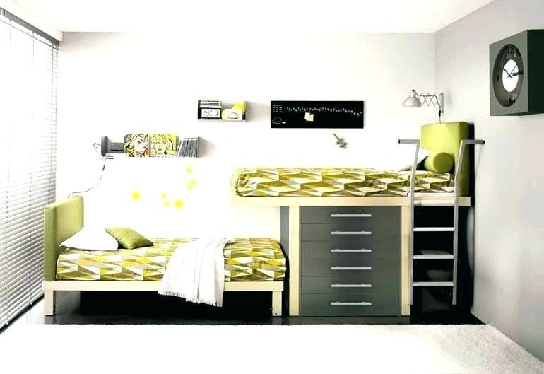 Pin By Shannon Castle Walworth On Girls Room Ideas Space Saving Beds Space Saving Bedroom Space Saving Furniture