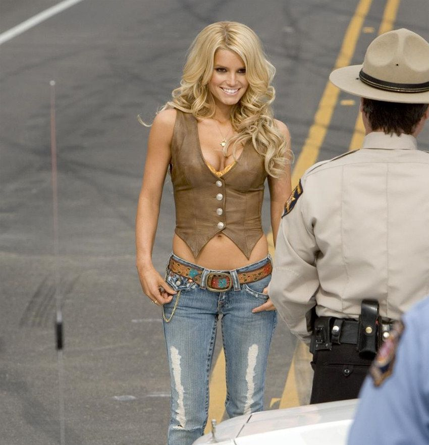 de350051bcf21 She is so hot! | Beauty | Jessica simpson hot, Jessica simpson style ...