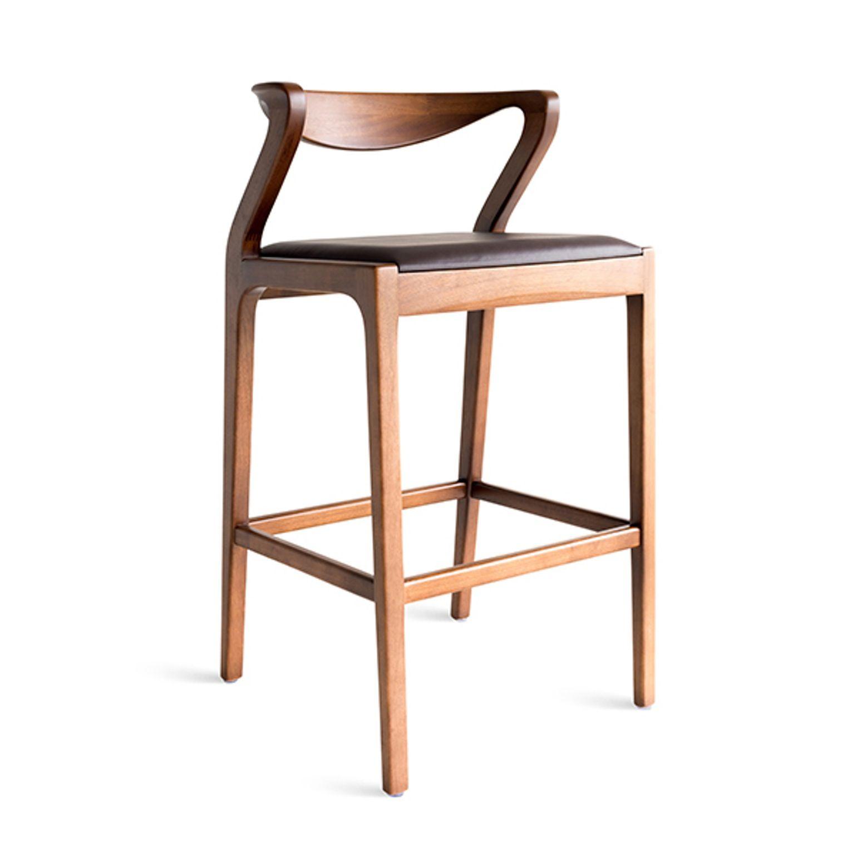 duda stool  contemporary barstools  counter stools  stools bar  - duda stool  contemporary barstools  counter stools