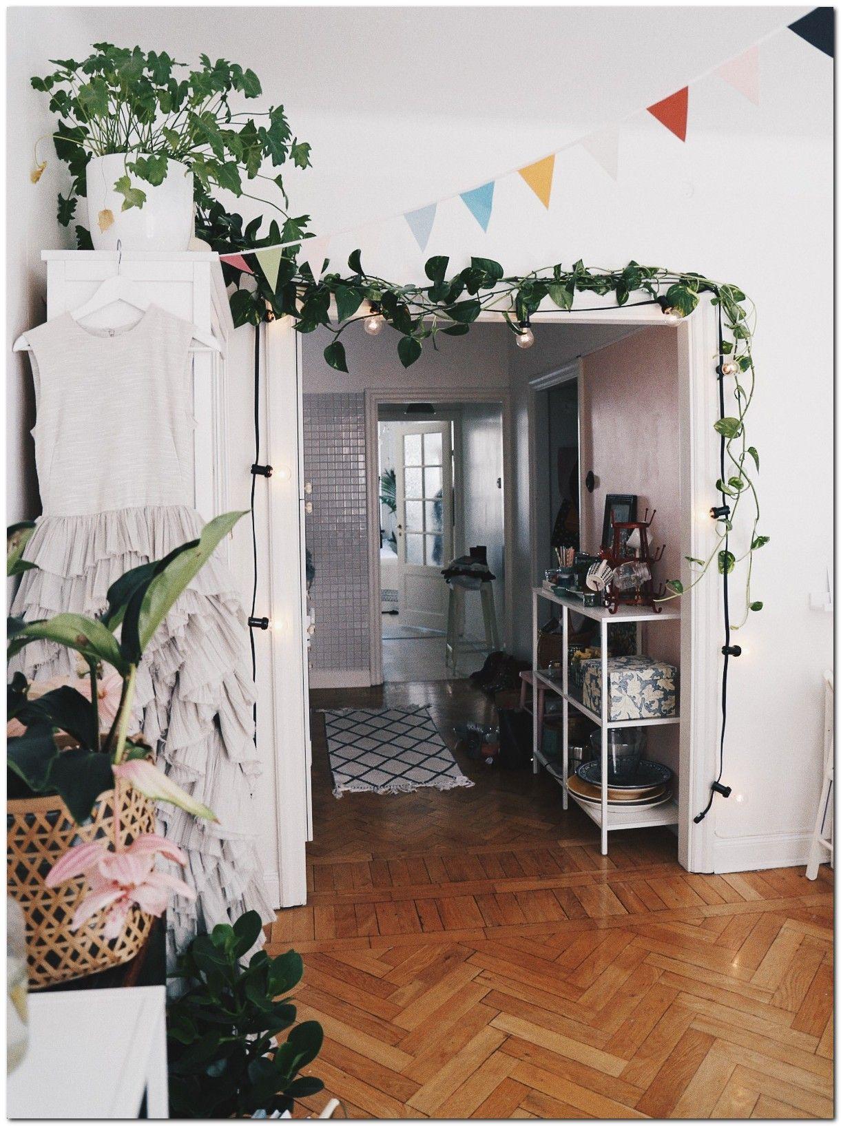 90 Quirky Decor Ideas To Make Your Home Unique