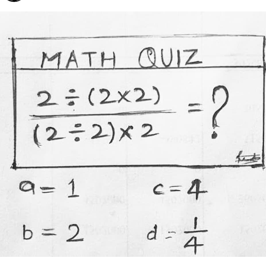 #mathematics #math #maths #science #mathematician #physics