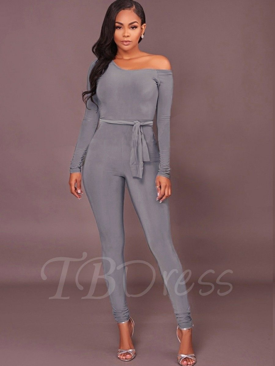 c3619ff8c79 Pin by Braxy Bicky on Jump Suit