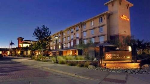 Amazing Hilton Garden Inn Yuma Pivot Point Yuma (Arizona) Just Blocks From The  Historic Center Pictures