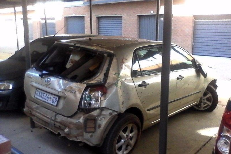 Wanted Cars Bakkies Non Runners Used Accident Damaged Unlicensed Anywhere In Gauteng Other Gumtree South Africa Car Fix Damaged Cars Gauteng