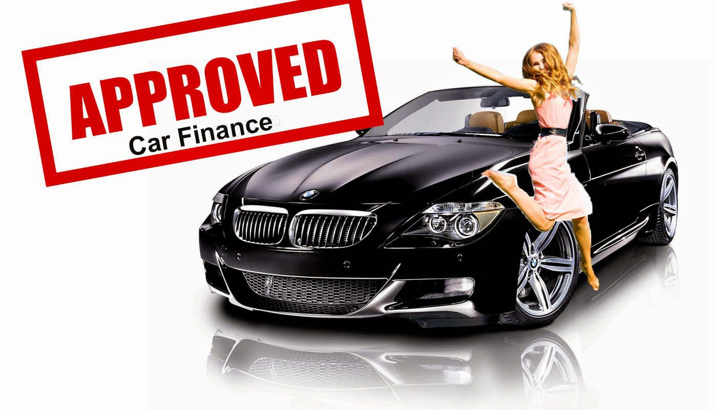 Get Up To 40 Off Rrp At Car Finance 247 Car Finance Bmw M6 Car