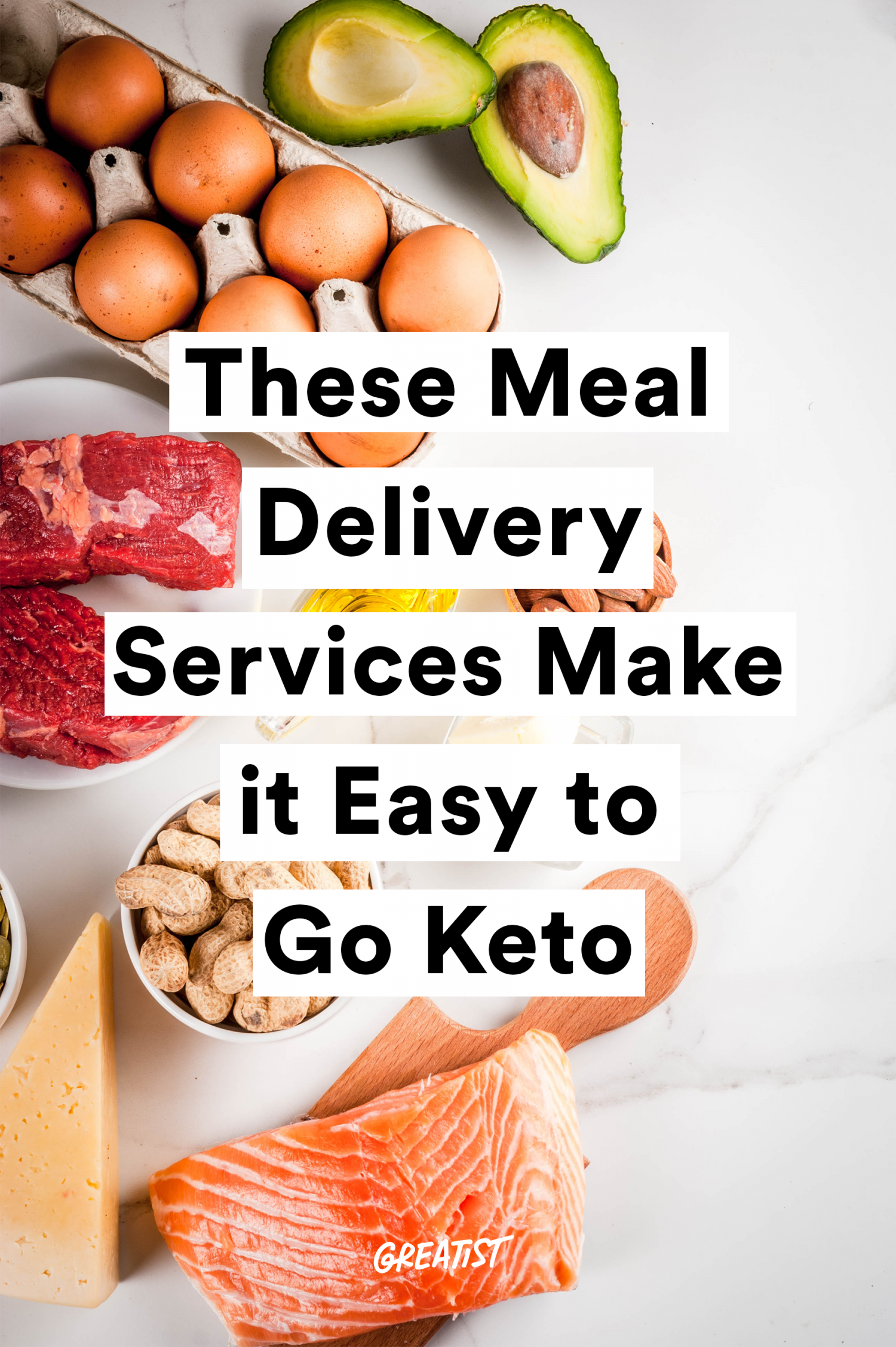 best home delivery diet plans