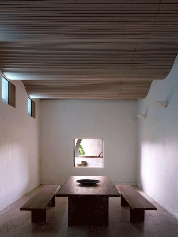 Interior design addict daily also best architectural interiors images in rh pinterest