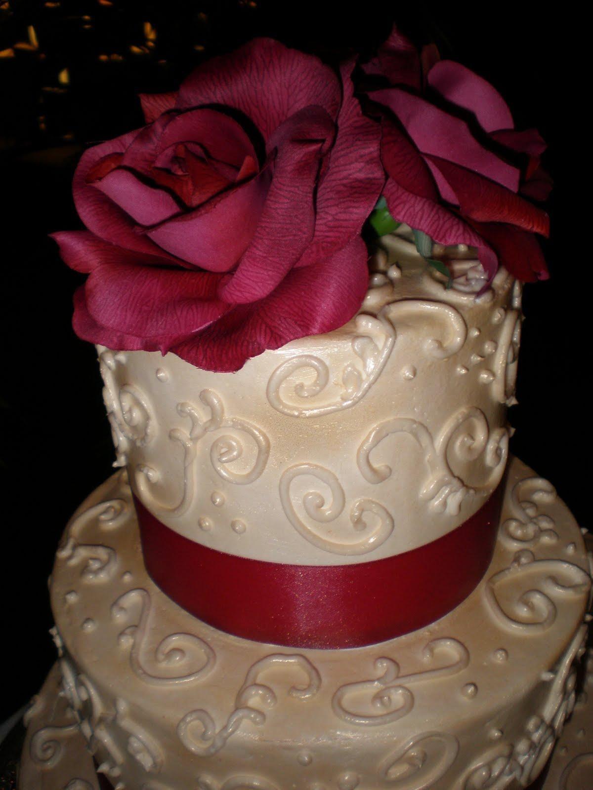 Pin+At+Labels+Birthday+Cakes+Cupcakes+Cartoon+Cake