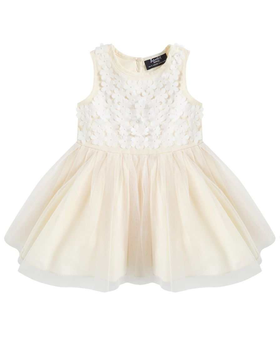 Bardot Baby Clothes Newest And Cutest Baby Clothing Collection By