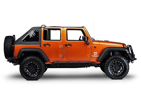Bestop Jeep Wrangler Trektop 56805 35 07 18 Jeep Wrangler Jk 4 Door Jeep Wrangler Jeep Wrangler Jk Wrangler Jk