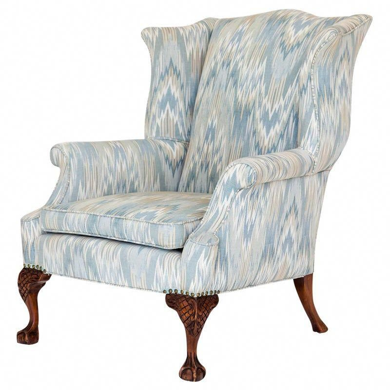 Chairs bed bath and beyond chairsforsmallspaces