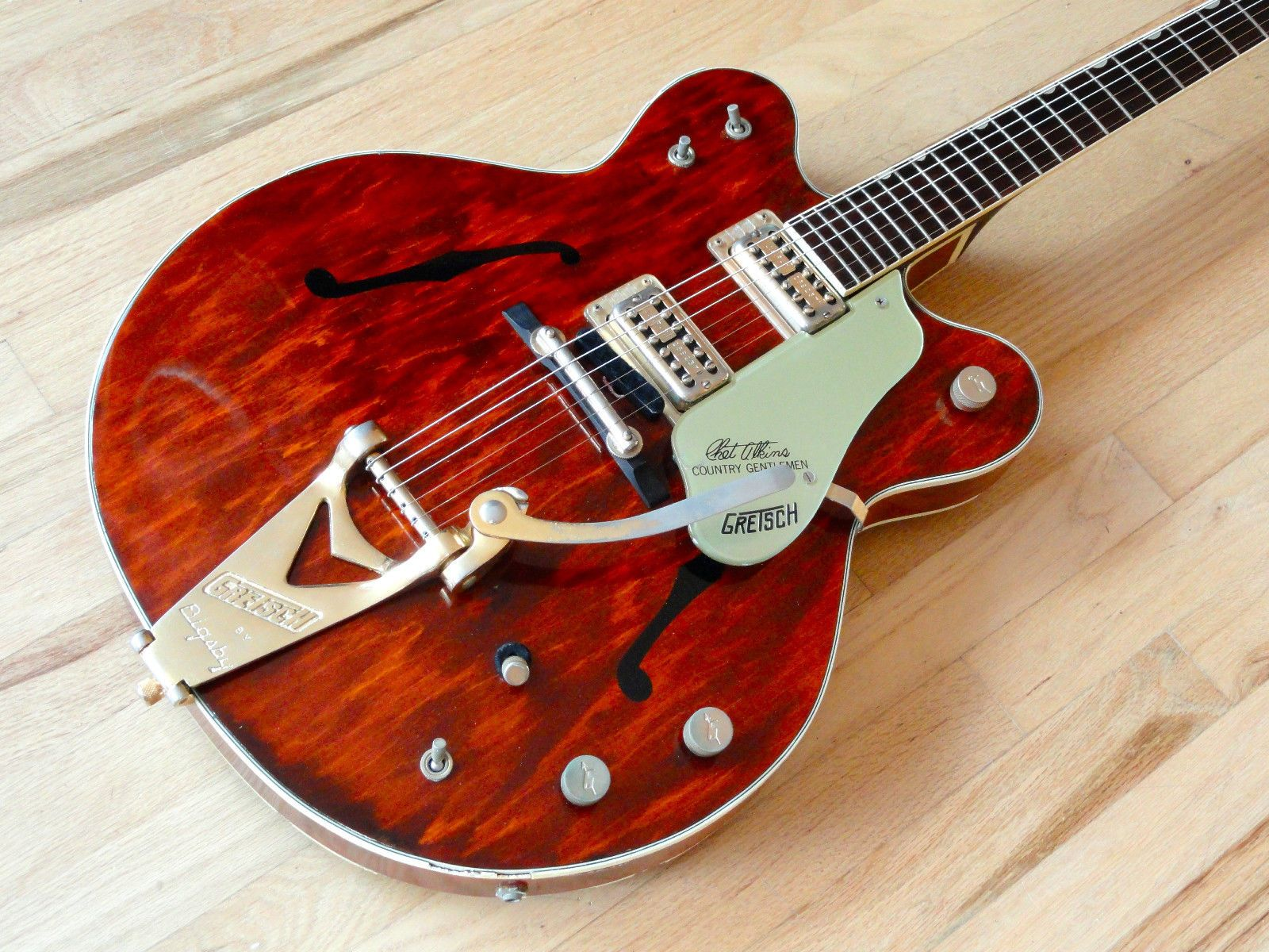 74 best musician at heart images on pinterest electric guitars