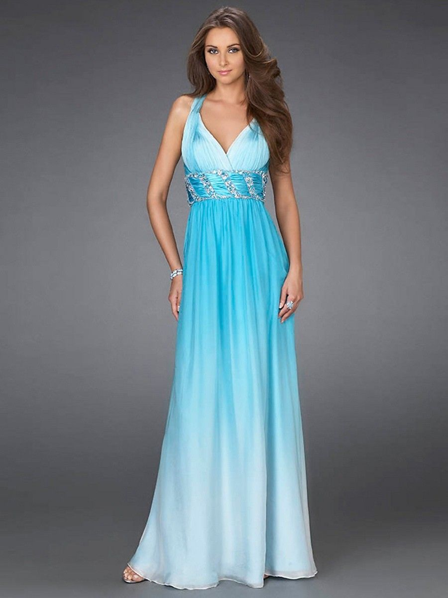 Click to enlarge stuff to buy pinterest empire prom and gowns