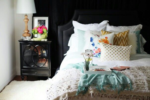 Soft, cosy and intimate BeDroOomzz Pinterest Cosy