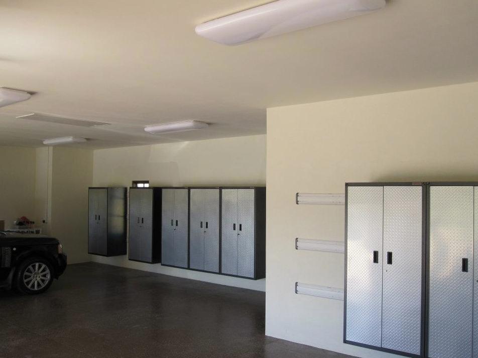 Garage Floors Orlando Garage Cabinets Cabinet Garage Organization