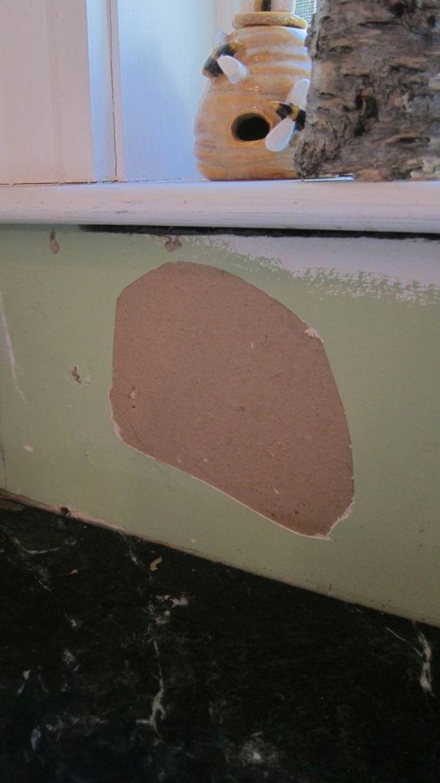 Home Repairs Diy Home Repair Drywall Repair Home Repairs