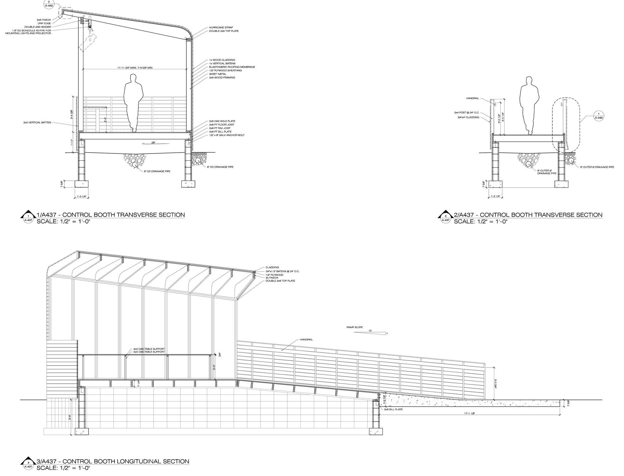 Gallery Of Masonic Amphitheatre Project Design Buildlab 32 Floor Plans Seating Charts Cabin Floor Plans