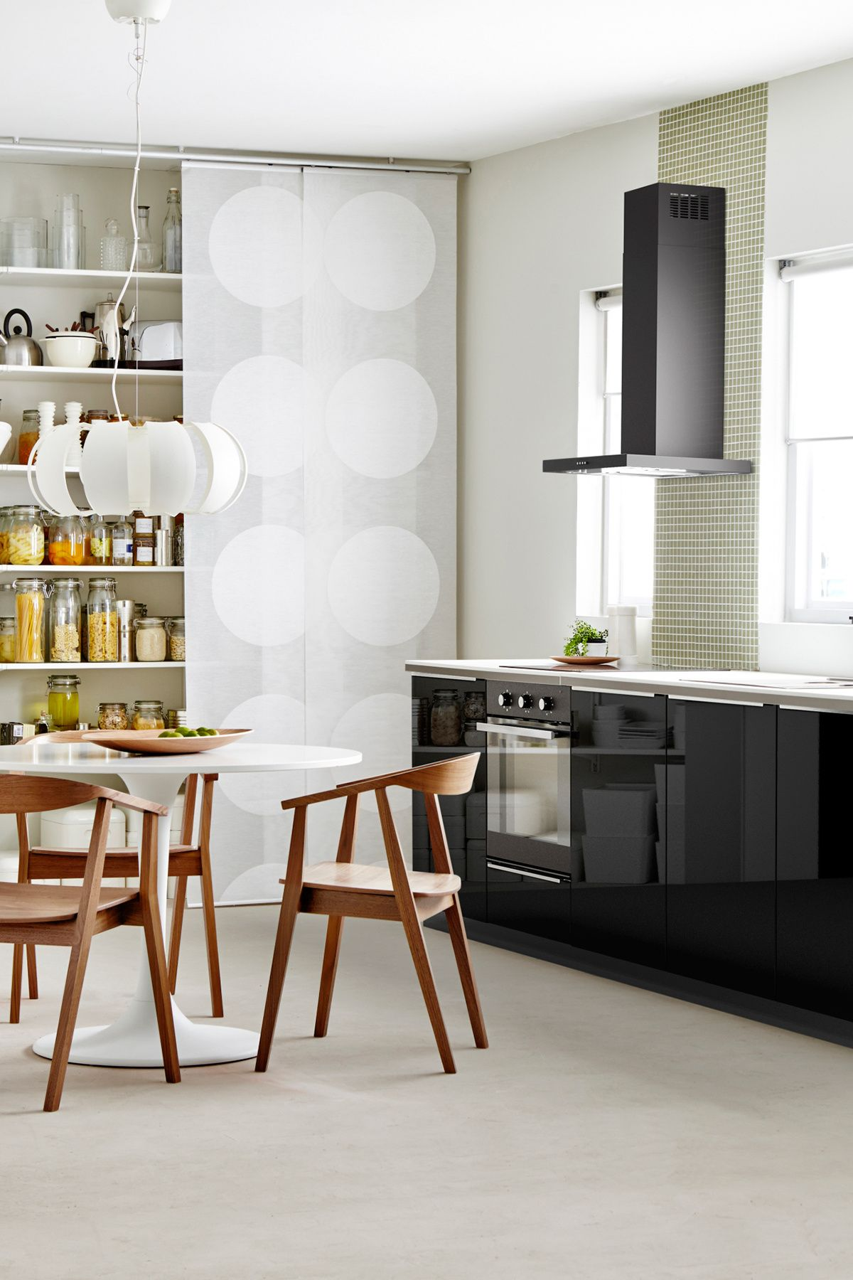 Ikea espa a dise o cocinas casa dise o - Ikea jardin espana tourcoing ...