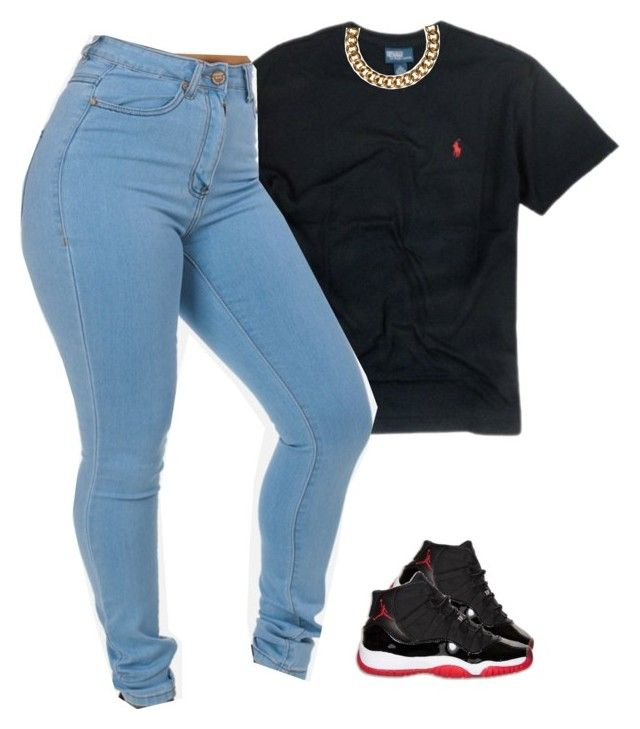 In what Untitled567 Outfit I Want❤️ OutfitsPolo 2019❤️ Yyvbmgf76I