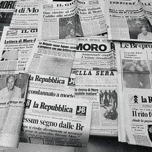 Offerte lavoro Genova  Cosa fare martedì 26 aprile  #Liguria #Genova #operatori #animatori #rappresentanti #tecnico #informatico Società cultura gusto spettacoli: gli appuntamenti di oggi a Genova