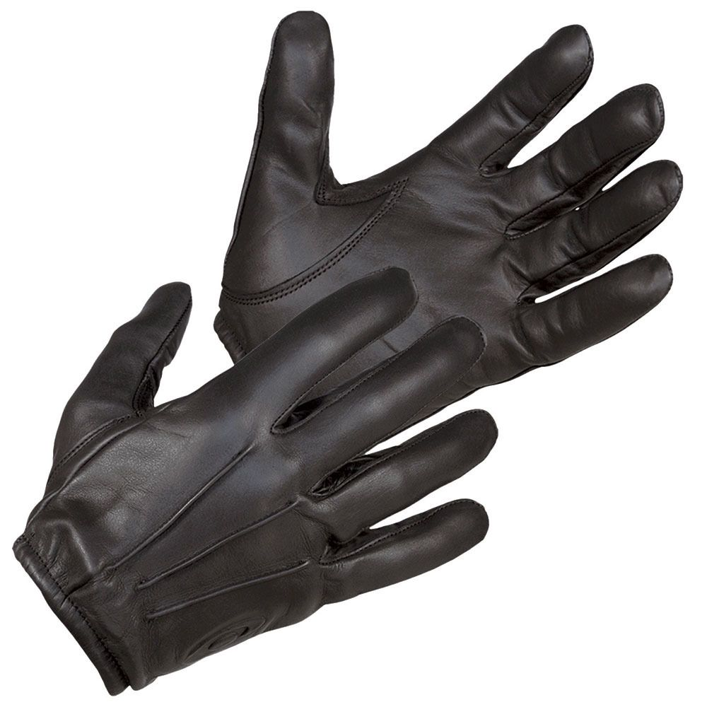 Motorcycle gloves smell - Kevlar Lined Riding Gloves Great Wrist Length Easy To Pull On Off