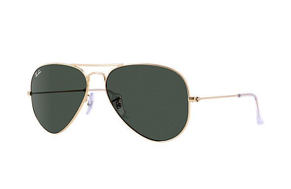 fa9a6a6ca56 ... sweden find this pin and more on my sunglasses. ray ban d568e e36a9