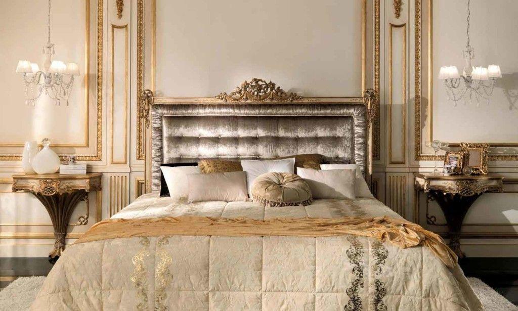 Mobili Classici Di Lusso King Bedroom Furniture Beds For Sale Bed Frames Uk