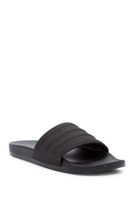 b33f6f903841 Image of adidas Adilette Supercloud Slide Sandal (Men s)