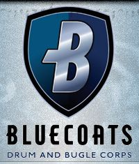 1000  images about From Canton, Ohio....the Bluecoats on Pinterest