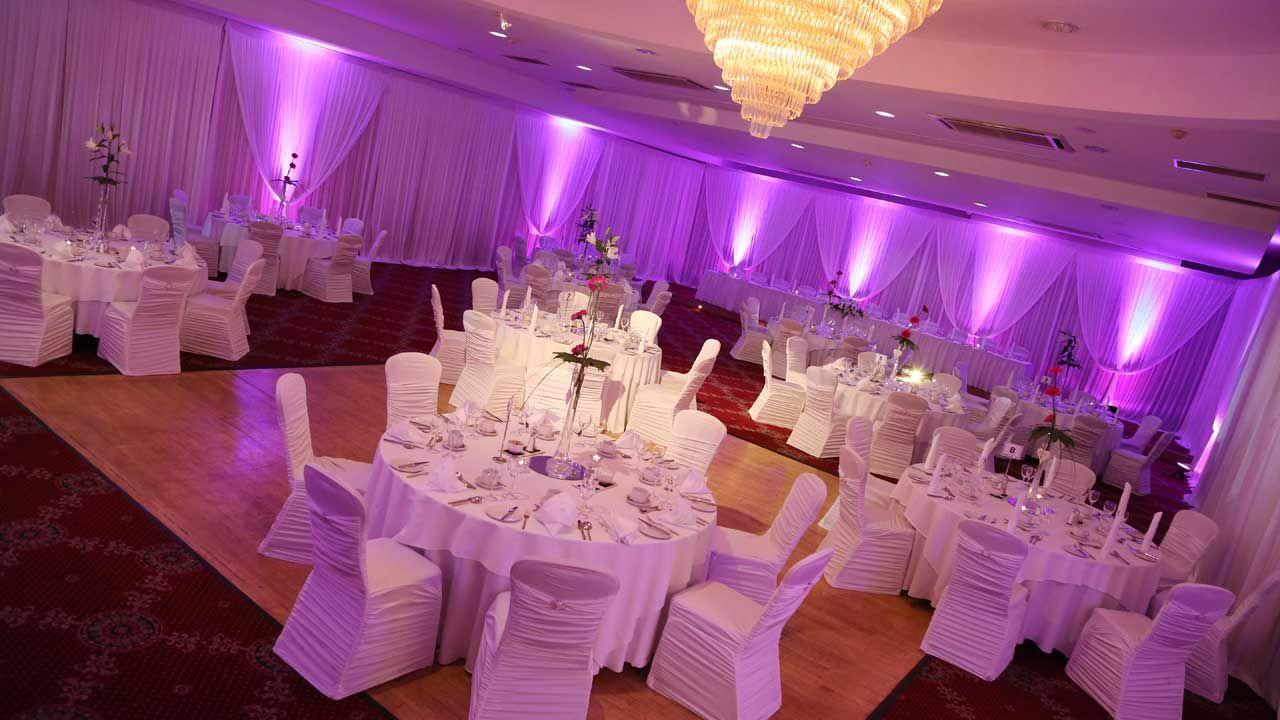 Weddings At La Mon Hotel Country Club Weddings Lamon Lamonhotel