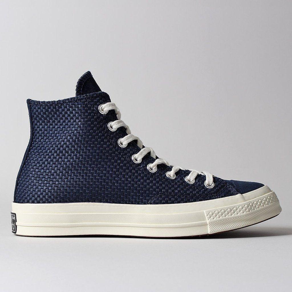 70 Chaussures De Baskets Montantes Converse Noir Noir k8HyKopDi