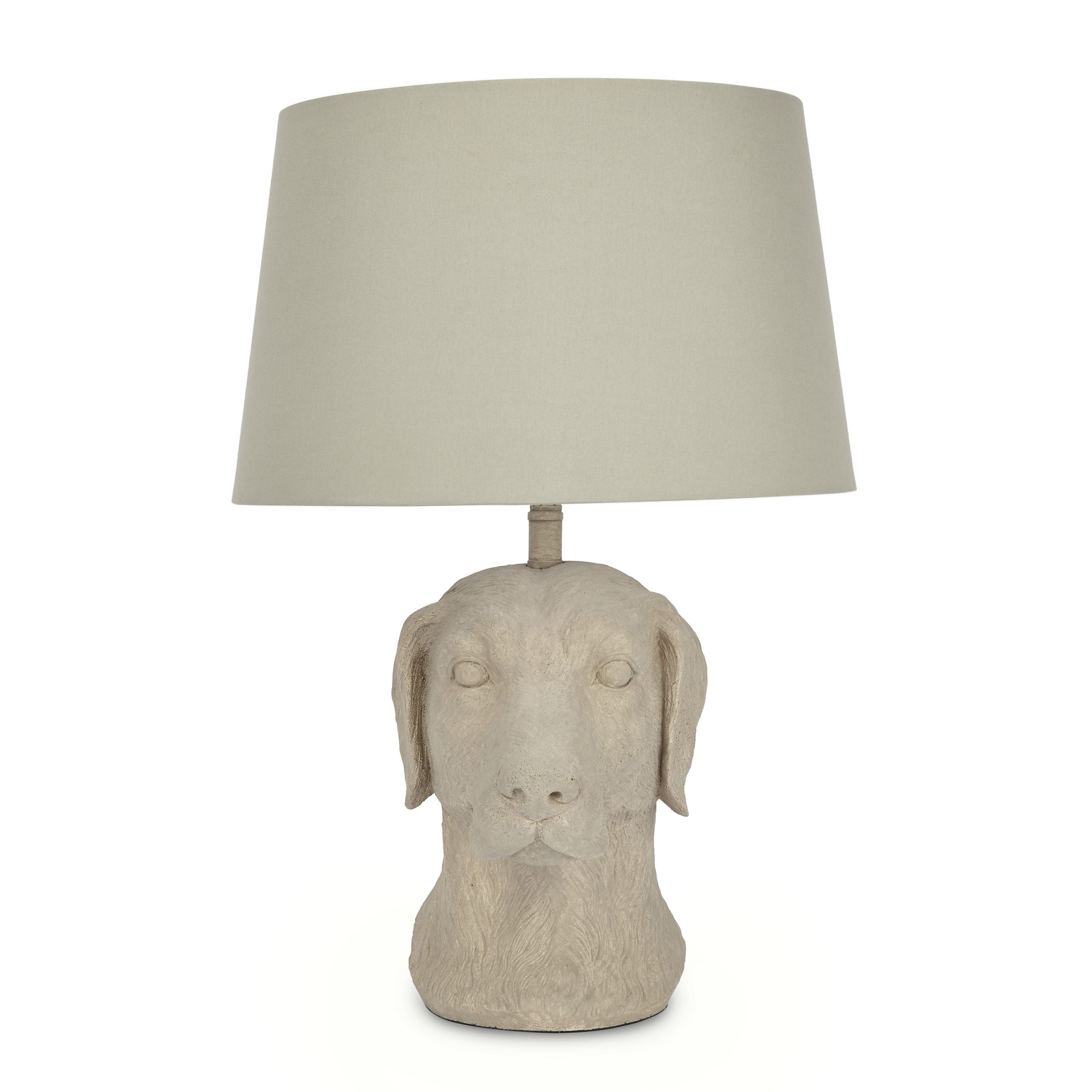 Tobias complete lamp at laura ashley lighting bright buys tobias complete lamp at laura ashley geotapseo Images