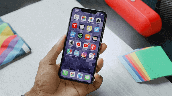 Some Stuff About Iphone 7 Plus Vs Iphone Xs Max Gsmarena