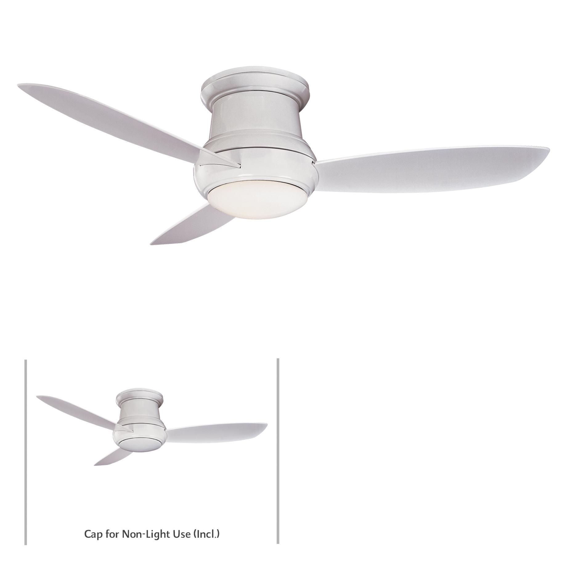 Minka aire concept ii 52 wet f574 wh airflow rating 5699 cfm minka aire concept ii 52 wet f574 wh airflow rating 5699 cfm outdoor ceiling fansceiling aloadofball Images
