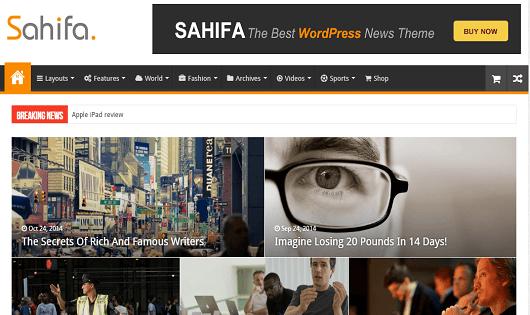 Cool Best Arabic Wordpress Themes Multilingual Rtl Theme 2017 Hey Friends I Hope You A Magazine Theme Wordpress Magazine Blog Theme Wordpress News Theme