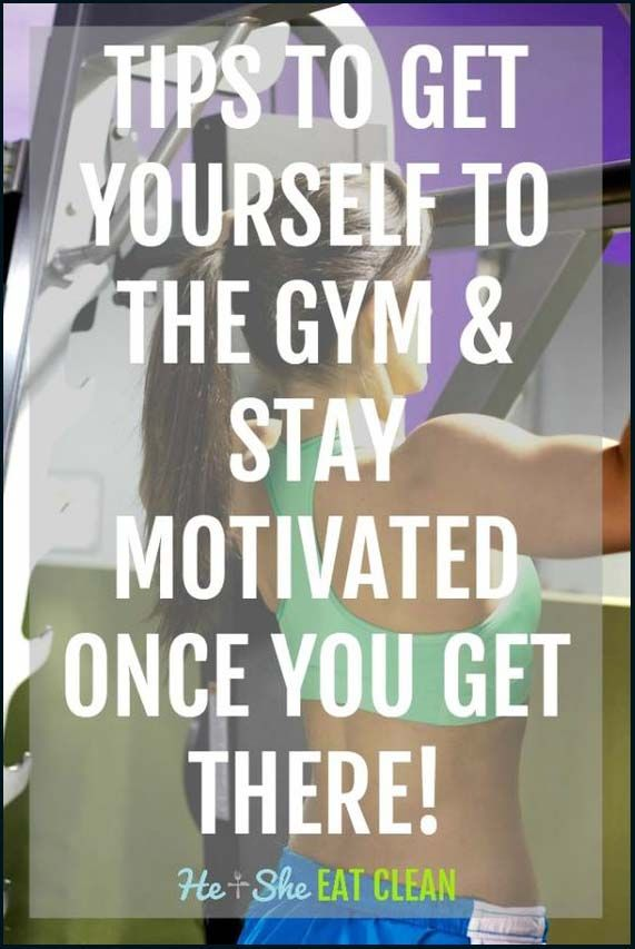 fitness tips before and after fitness inspirational fitness idea fitness motivation fit before and a...
