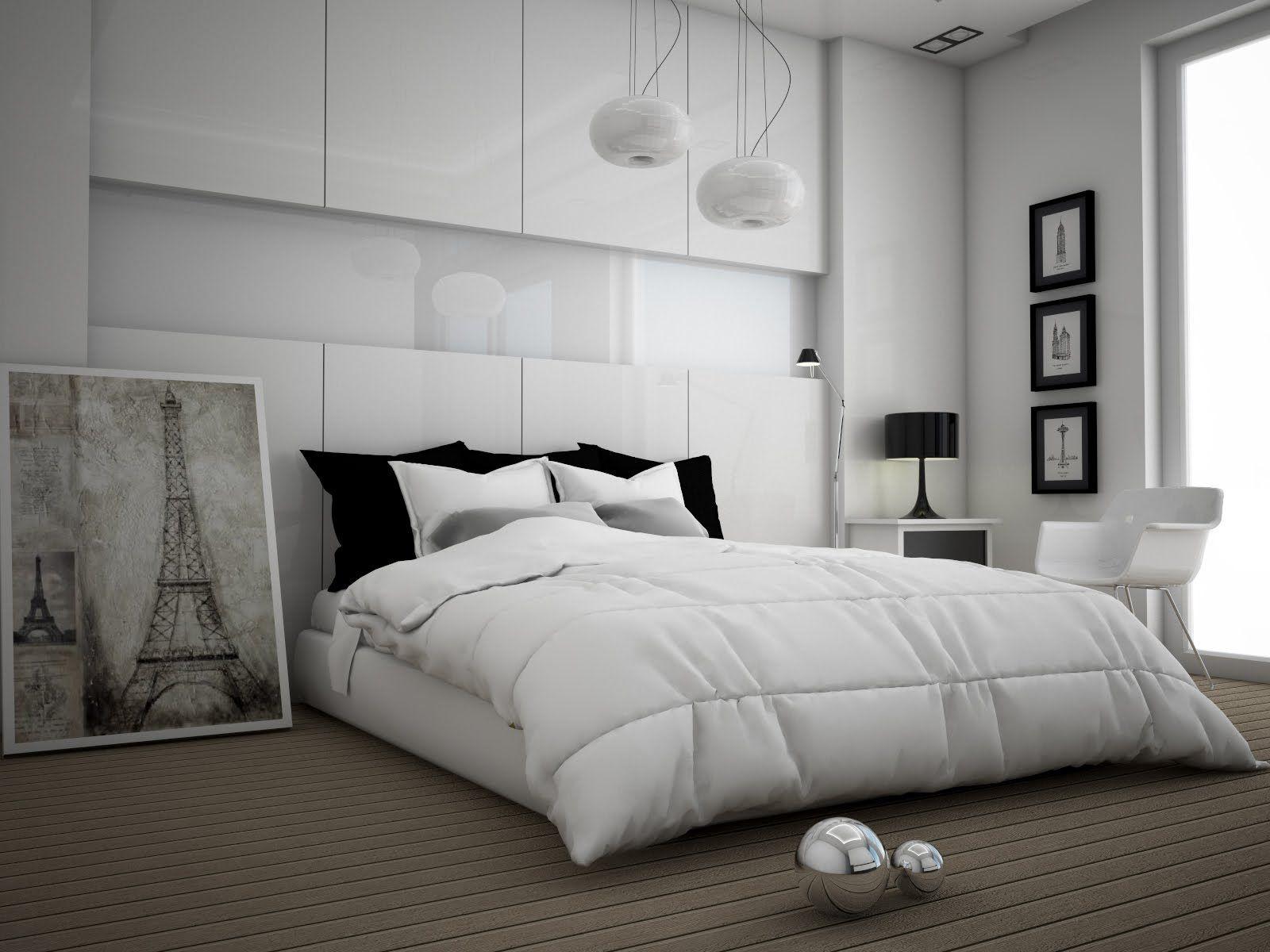 Sketchup Vray Interior Design   Interior Design Images