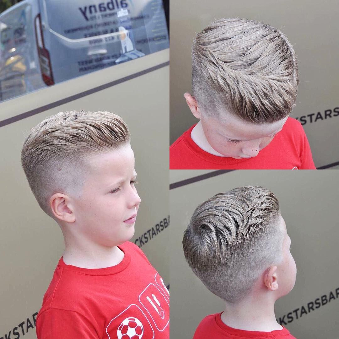 boys fade haircuts | fade haircut, haircuts and hair trends