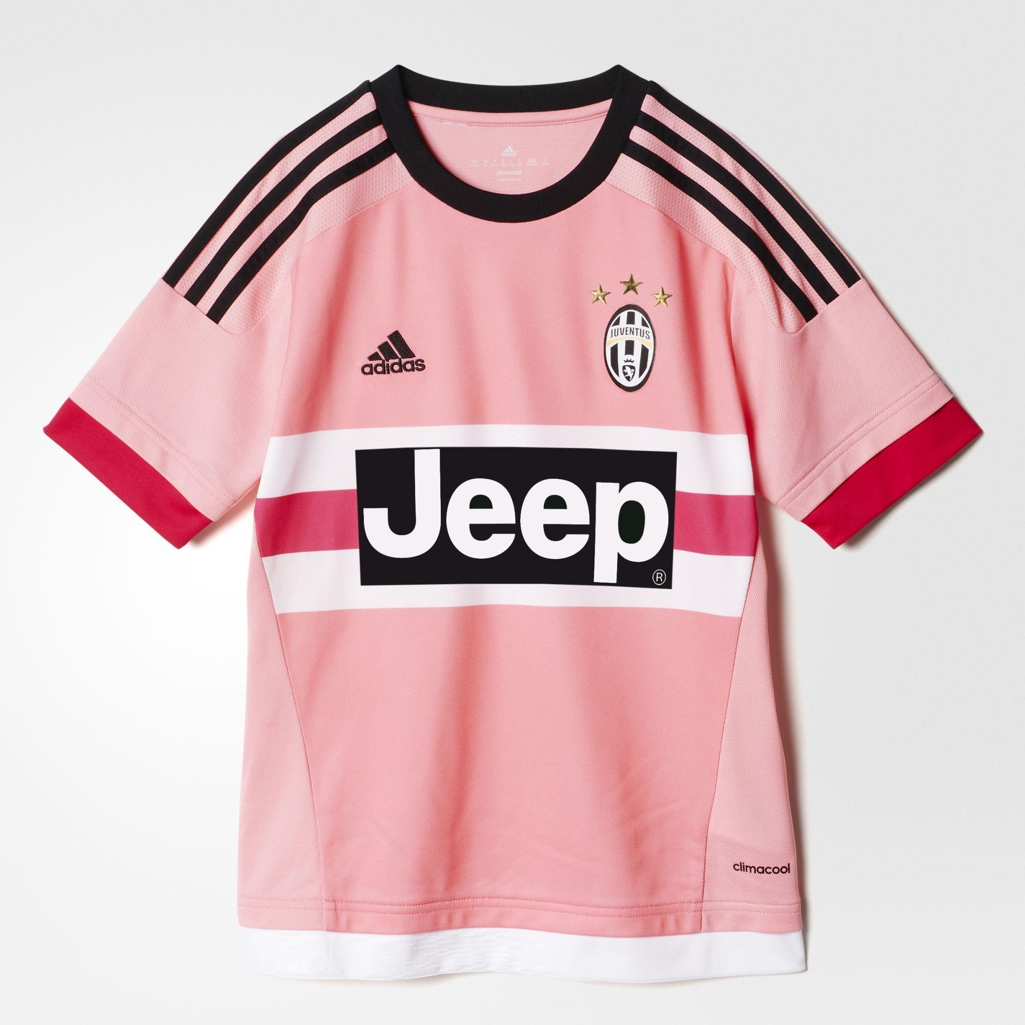 adidas jeep shirt pink cheap online
