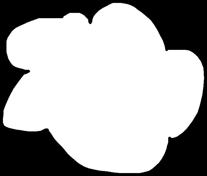 A Dream Cloud Greatest Adventure Clouds Adventure