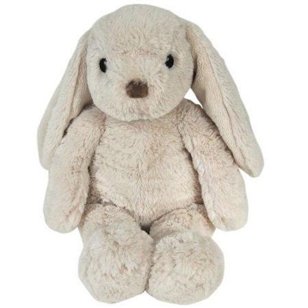 Cloud B Bubbly Bunny Baby Sleeping Aid