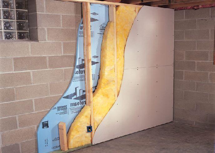 Basement Wall Ideas Finishing Basement Wall Panels Concrete Basement Walls Finishing Basement