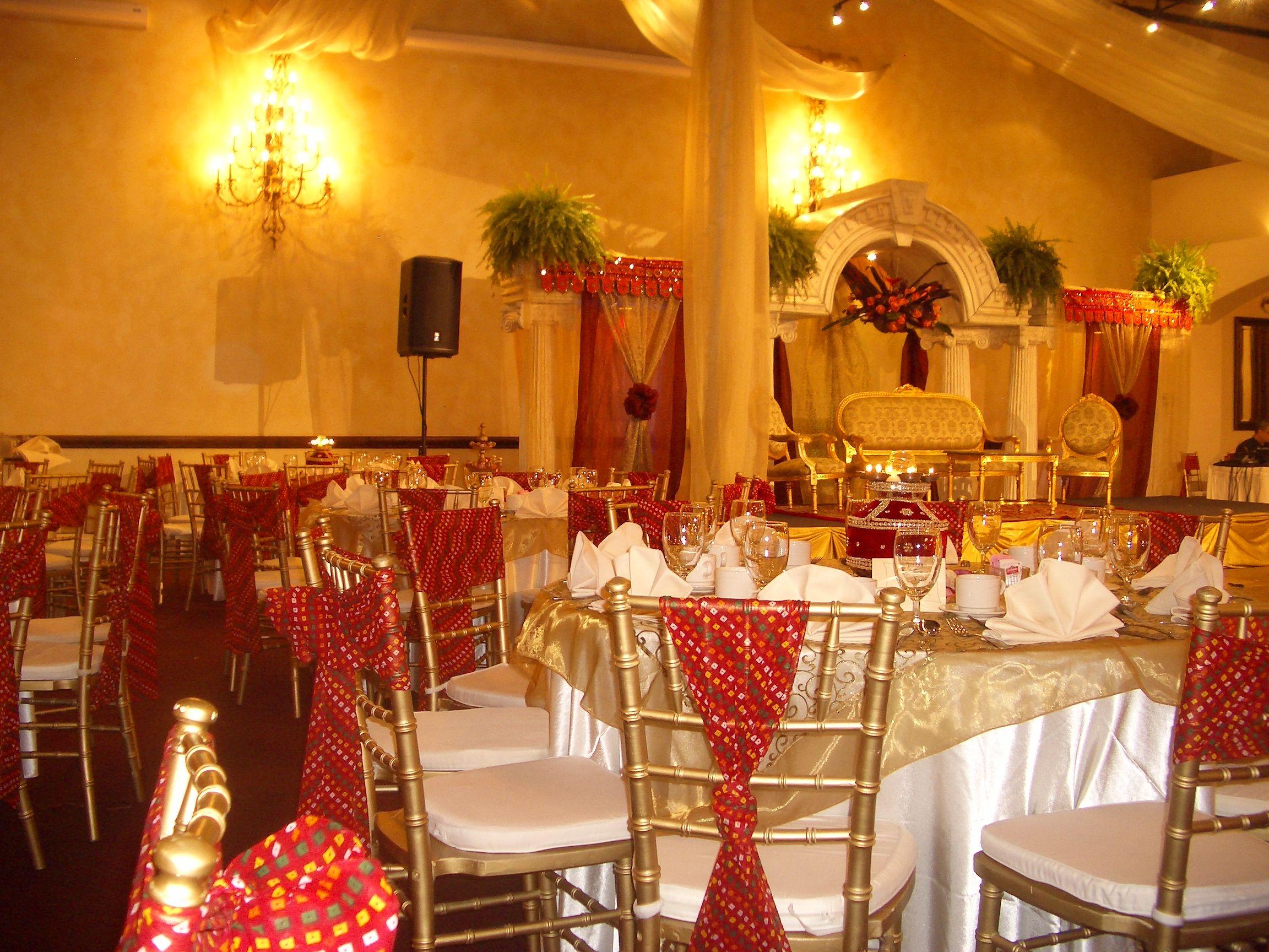 At pelazzio fullservice wedding special events venue
