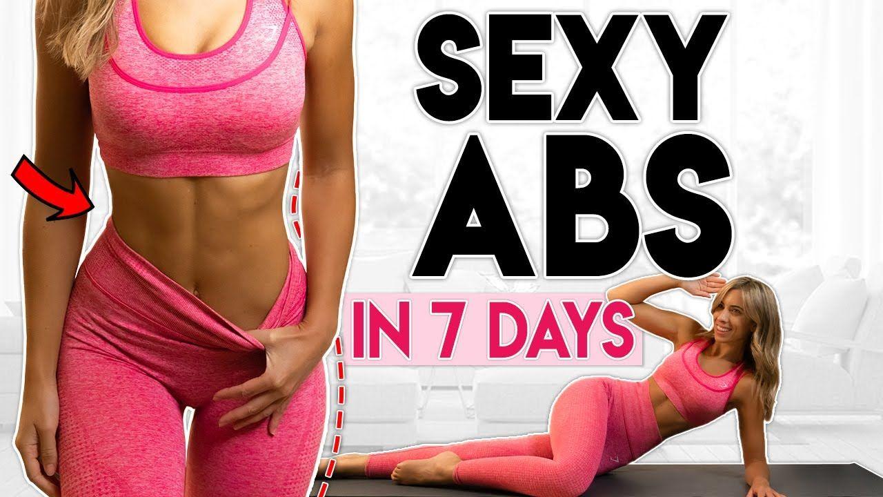30 de zile belly fat burn challenge estetica frumusete slimming studio