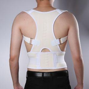 Adjustable-Back-Support-Posture-Corrector-Shoulder-Brace-Belt-for-Men-women 40687d6e7