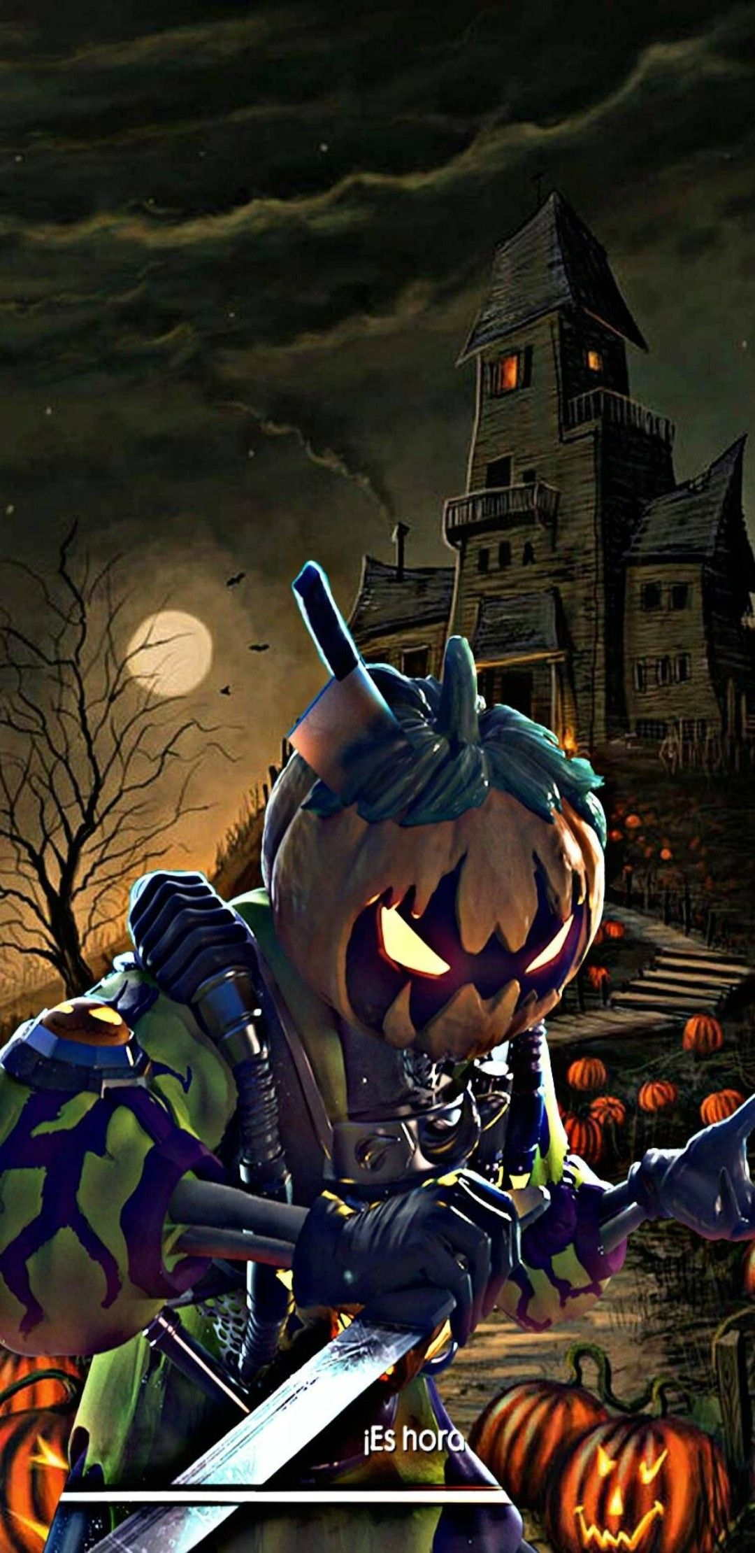 Pin De Pennie Lobin En Halloween Descargas De Fondos De Pantalla Fondo De Pantalla De Inconformista Fondos De Halloween