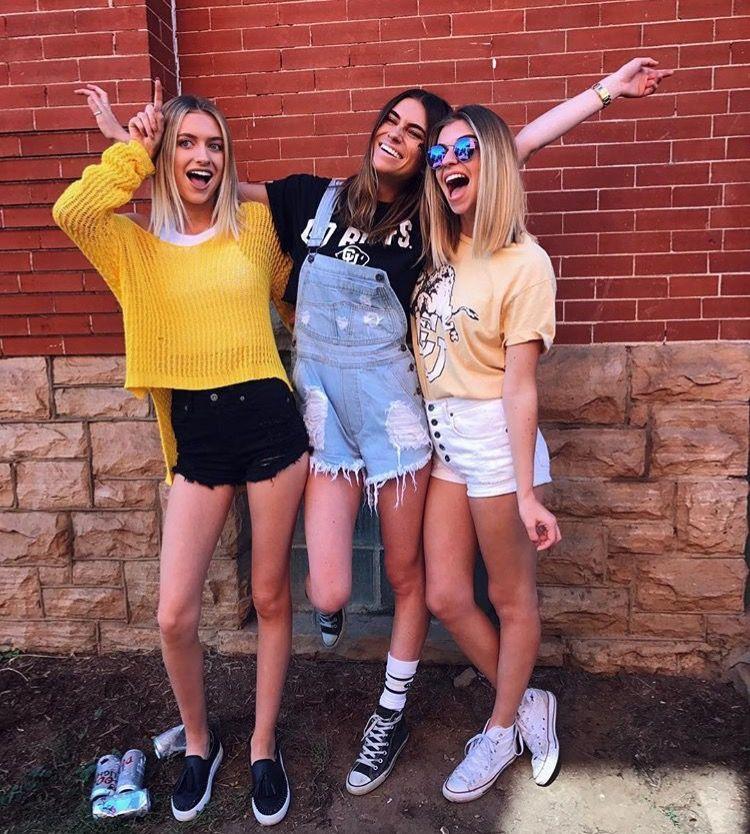 Uc Boulder Friend Photoshoot Best Friend Photography Best Friend Photos