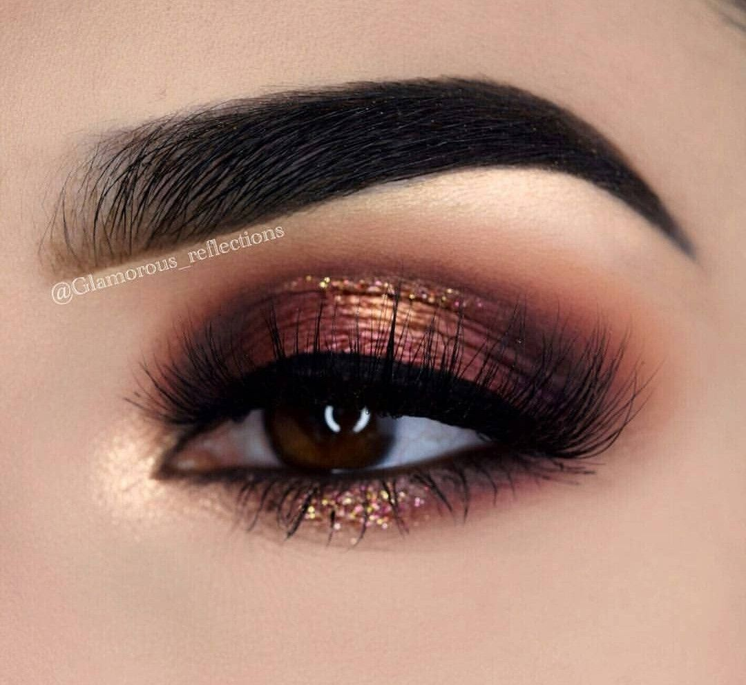 younique eyeshadow makeup eyeshadow makeup for brown